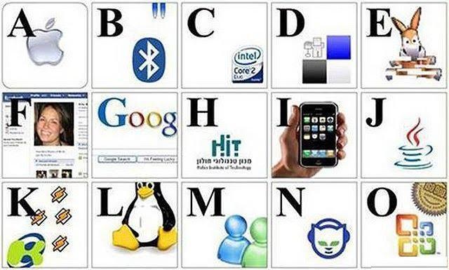 слушать русский алфавит онлайн