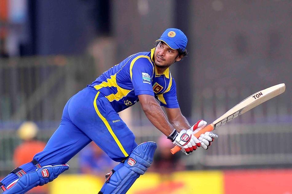 Шри-Ланка, крикет