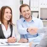 Рекомендательные письма для успешного поиска работы – примеры рекомендательных писем работнику