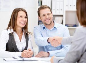 Как правильно написать рекомендательное письмо работнику?