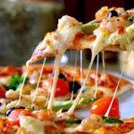 10 лучших пиццерий в Риме, или в Италию – за настоящей пиццей!