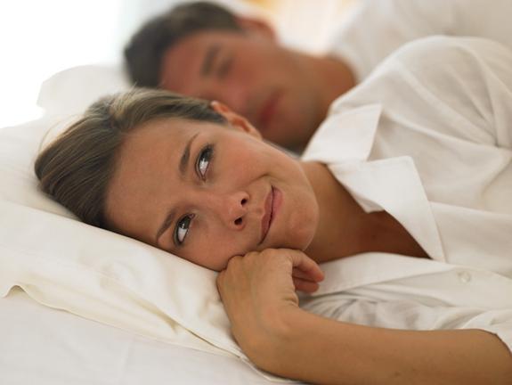 Как узнать, что муж гуляет?