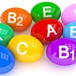 Польза витаминов при беременности — нужные витамины для беременной и плода
