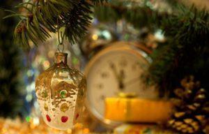 Список лучших фильмов к Новому году про Новый год и рождество