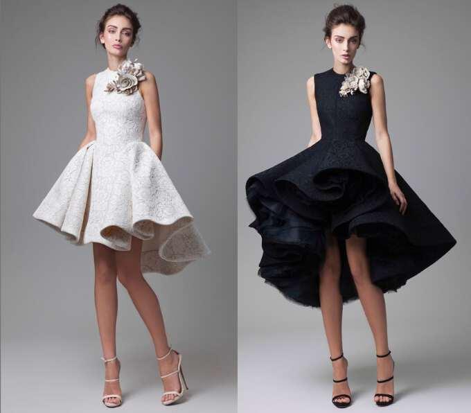 Фасоны платьев к новому году фото