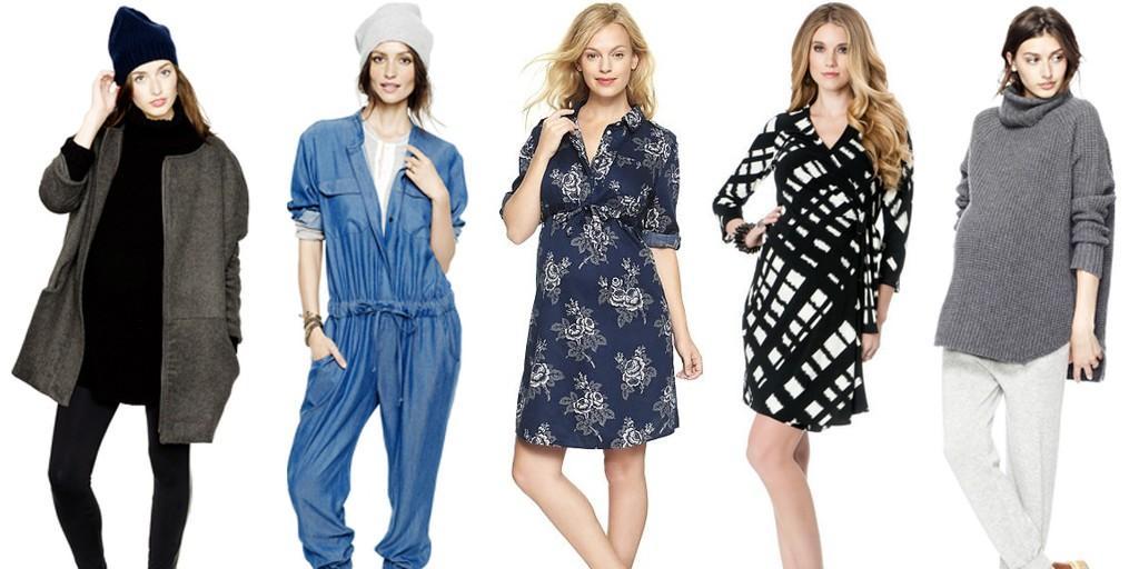 Выбирайте ту одежду, которая подходит вам