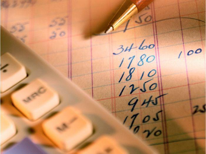 Как расчитать компенсацию за неиспользованный отпуск при увольнении?