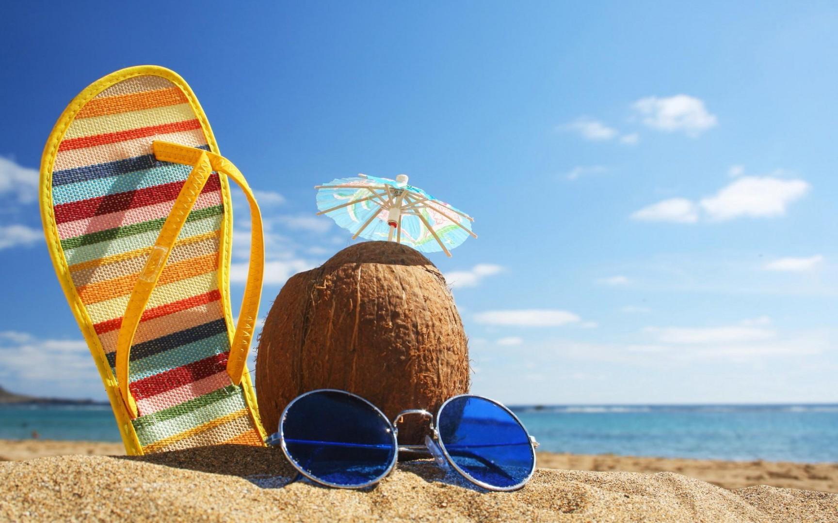 Как рассчитать компенсацию отпуска самостоятельно?