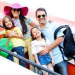 Страхование туристов – виды туристических страховок и нюансы выбора для выезжающих за рубеж