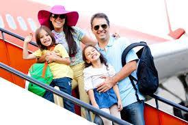 Страхование туристов за рубежом - какую туристическую страховку выбрать?
