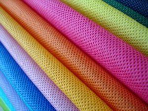 Вред и польза синтетической одежды