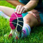 7 универсальных упражнений для быстрой разминки, которые можно делать перед любой тренировкой