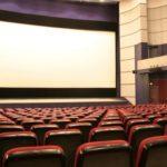 20 современных российских фильмов, которые поразят воображение и сломают стереотип о плохом отечественном кино