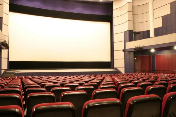 Современное отечественное кино - 20 лучших фильмов для вас