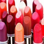 Как выбрать цвет губной помады — и не ошибиться?