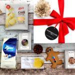 10 универсальных сладких подарков своими руками – вкусно и недорого