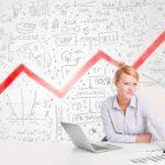Профессия менеджер по продажам – где учиться, и кому подходит работа менеджером по продажам?