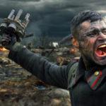 20 лучших фильмов относительно Великой Отечественной войне для того семейного просмотра – подборка ко Дню Победы