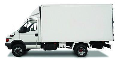 Выбор транспортной компании для переезда