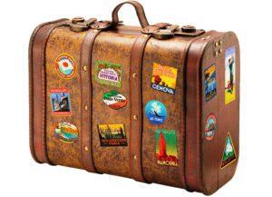 Список безвизовых стран для россиян - куда поехать на отдых без визы и загранпаспорта?