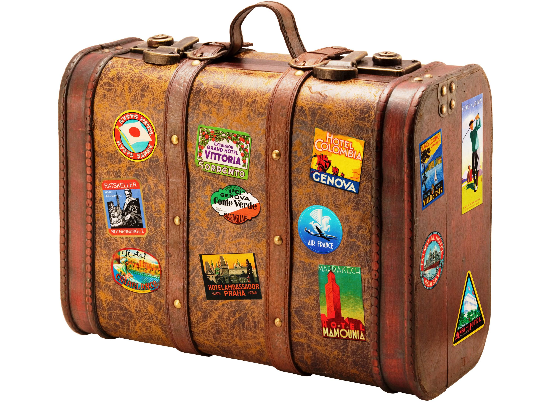 Беги поковать чемоданы vitesse франция чемоданы