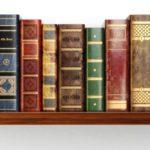 20 самых читаемых книг мира – популярные книжные бестселлеры всех времен и народов