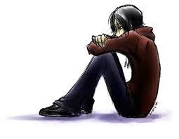 У меня нет лучшей подруги – норма или патология, и что надо делать, если нет подруг?