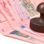 Стоимость визы для россиян в 2017 году – цена визы в шенгенские и другие страны