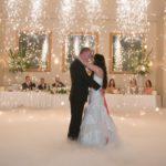 15 сюрпризов молодоженам на свадьбу – чем родителям и друзьям удивить, поразить, рассмешить жениха и невесту?