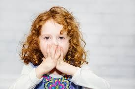 У ребенка плохие друзья – что делать, чтобы дети не попадали в плохие компании?