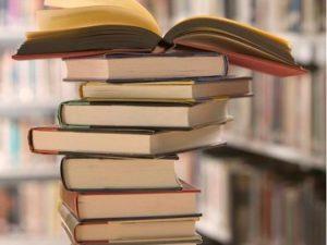 Список самых читаемых романов мира