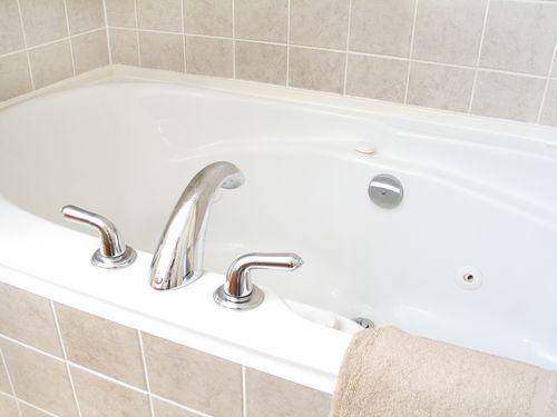 Лучшие средства для чистки ванн в домашних условиях