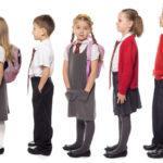 Школьная форма и одежда для школы – как выбрать школьную форму ребенку, если в вашей школе она не обязательна?