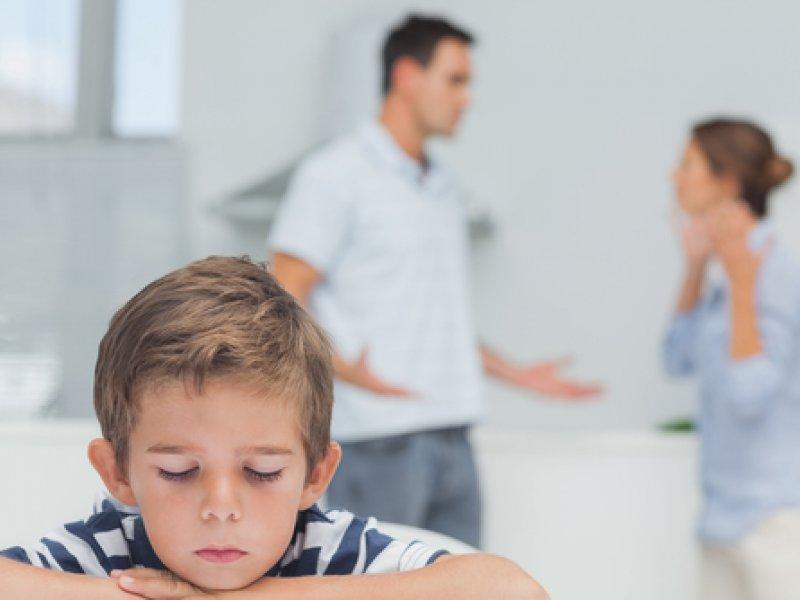 инструкция для детей одни дома