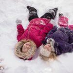 Все секреты выбора зимней обуви для детей – как купить правильную обувь ребенку на зиму?