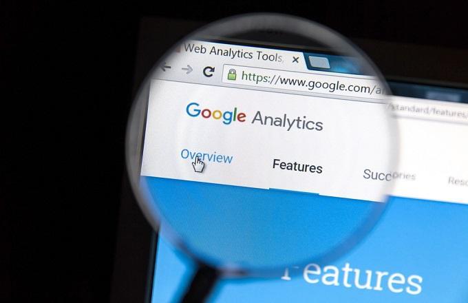Где искать работу веб-аналитика