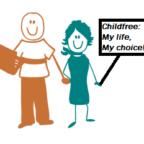 Правда и мифы о семьях чайлдфри