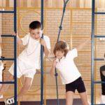 Что означают медицинские группы здоровья у детей по физкультуре, и какая группа здоровья у вашего ребенка?