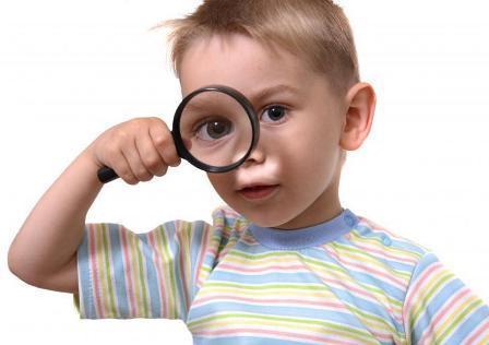 Лучшие идеи тематических прогулок с детьми 2-5 лет