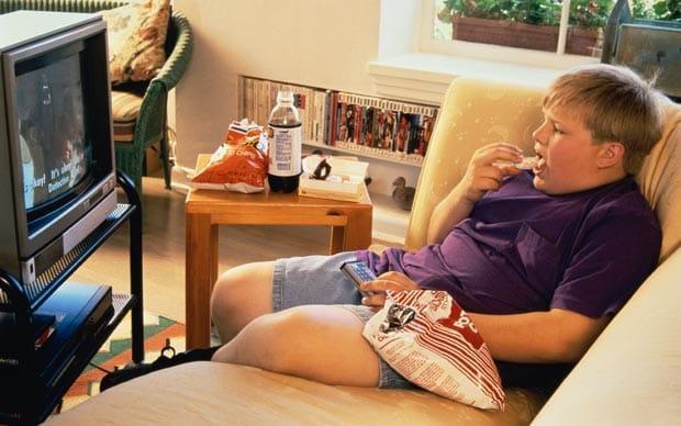 Плюсы и минусы просмотра ТВ для детей
