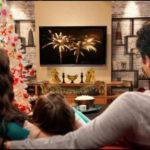 20 добрых новогодних фильмов и комедий для семейного просмотра в Новый год – лучшие из лучших!