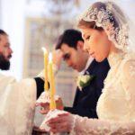 Как подготовиться к обряду венчания в православной церкви – правила венчания и значение события для пары