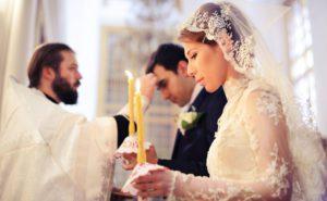 Обряд венчания в церкви и его значение для пары - как подготовиться правильно?