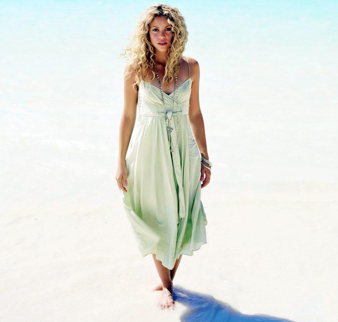 Правильная одежда в гардеробе фигуры груши - как одеваться женщине с широкими бедрами стильно?