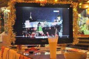 Лучшие российские и советские фильмы про Новый год