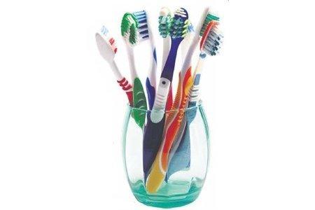 Типы зубных щеток - как выбрать, какая лучше?