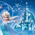 20 новейших мультиков про Новый год и Рождество — лучшие современные мультфильмы для новогоднего настроения!