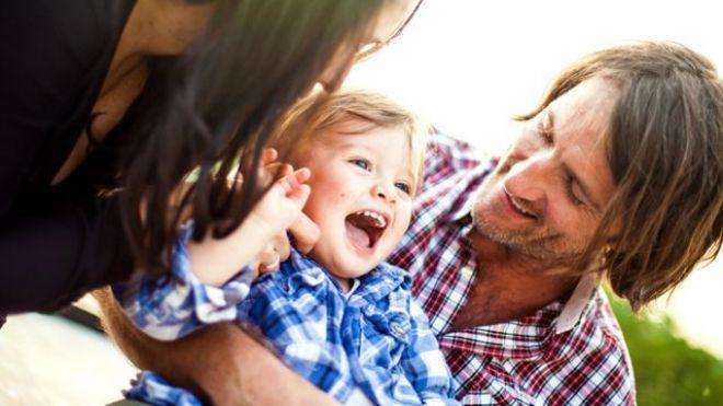 Причины задержки психического развития у ребенка