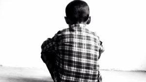 Кто ставит диагноз ЗПР и что делать родителям?