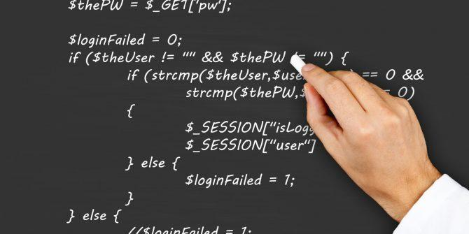 Как стать программистом с нуля